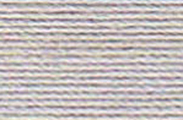 画像1: Lizbeth(リズベス)レース糸 単色 Size20 Col.605  【Silver】 (1)