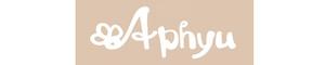 Aphyu(アピュー)